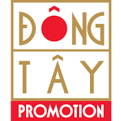 DongTayPromo