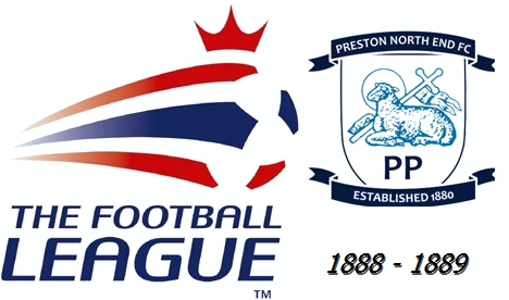 Football_League 1888 - 1889_Fotor