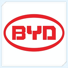 BYD AUTO_logo_tintoantap