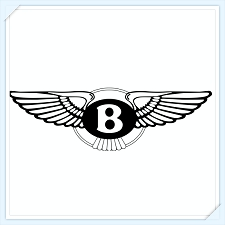 Bentley_logo_tintoantap