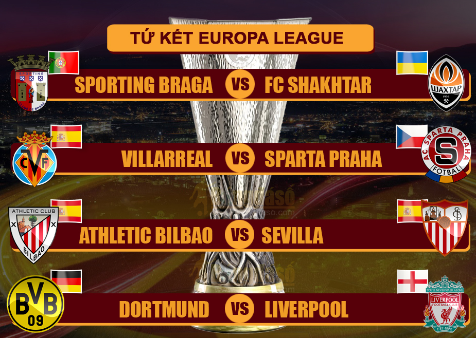 EuropaLeague2