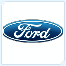 Ford_Logo_tintoantap