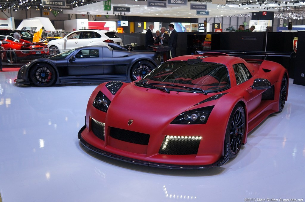 Gumpert-apollo-s-2