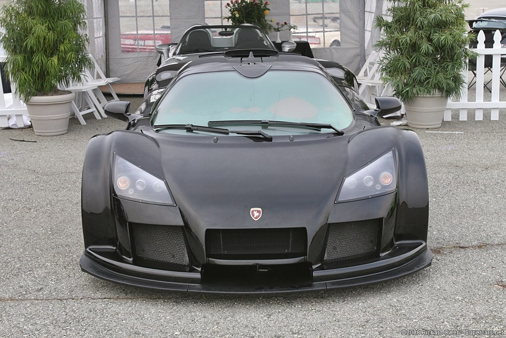 Gumpert-apollo-s-3