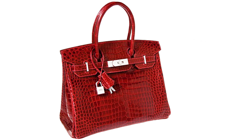 Hermes-Red-Crocodile_Rank_7_2015