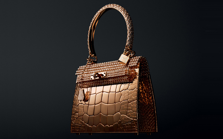 Hermes-Rose-Gold-Crocodile-Rank_2_2015