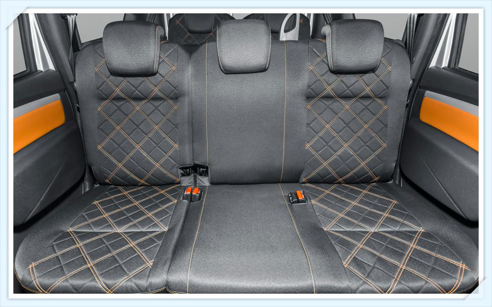 Largus Cross 7 seats_tintoantap_04