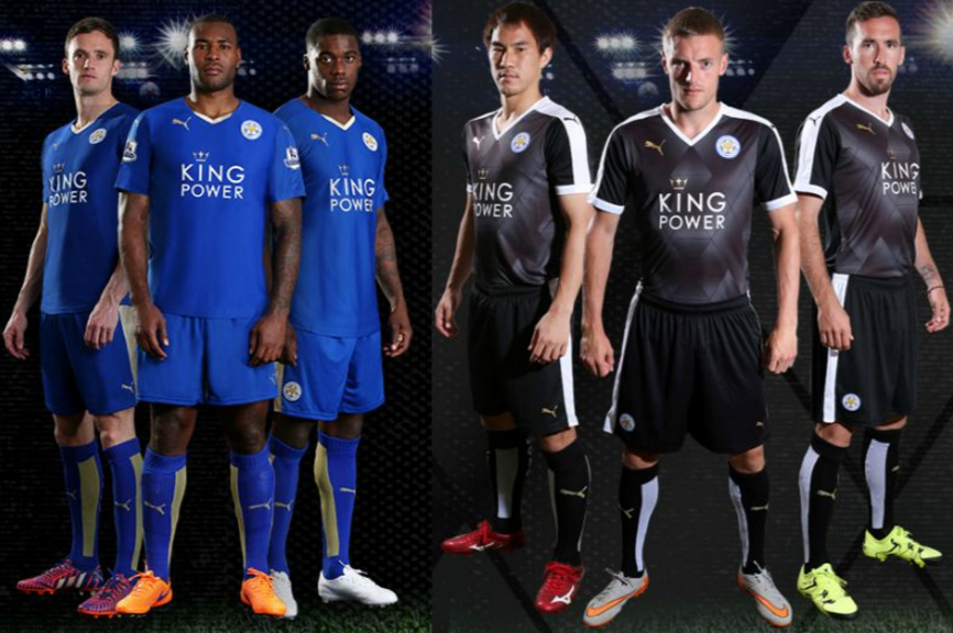 Leicester City2