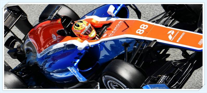 Manor2016_Fotor