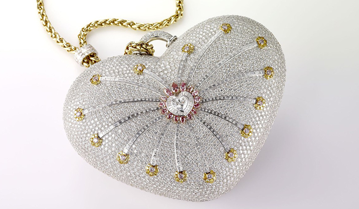 Mouawad-1001-Nights-Diamond-Purse_Rank_1_2015