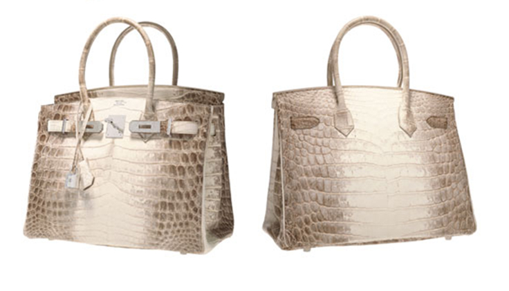 Nilo Crocodile Birkin Bag_Rank_8_2015
