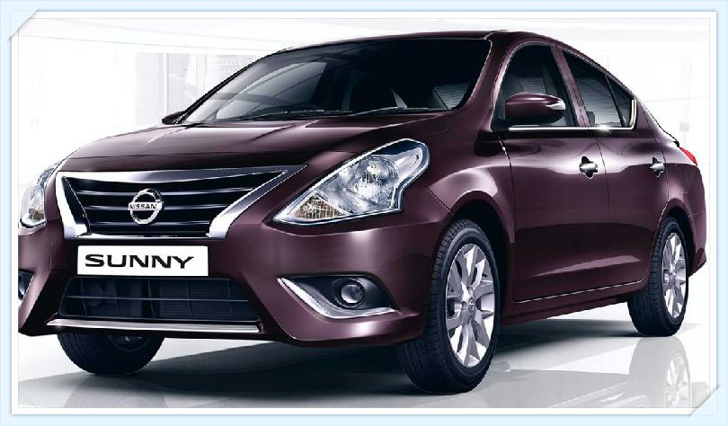 Nissan New Sunny1_tintoantap