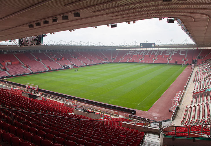 St. Mary's Stadium3