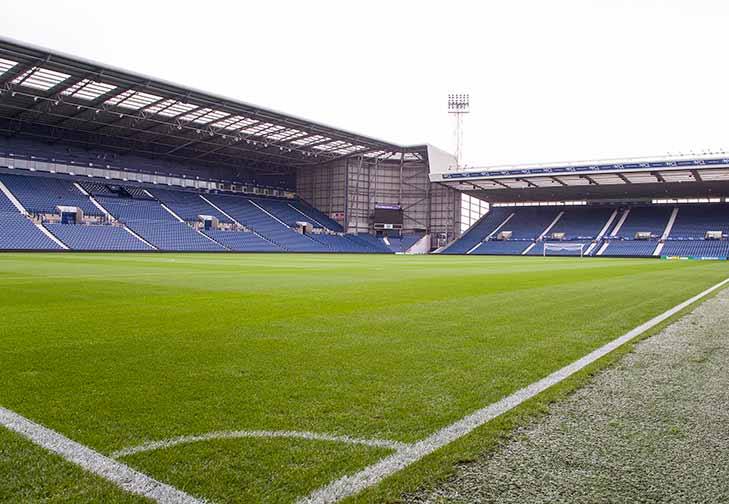 The Hawthorns2