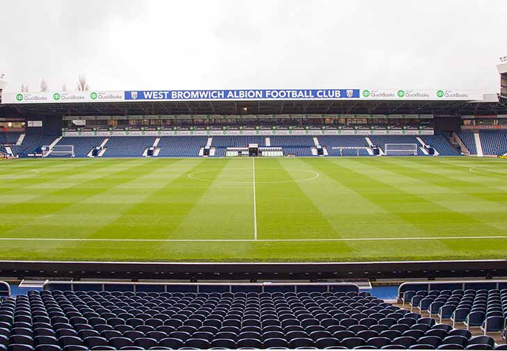 The Hawthorns3