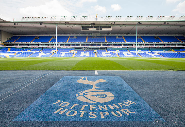 White Hart Lane1