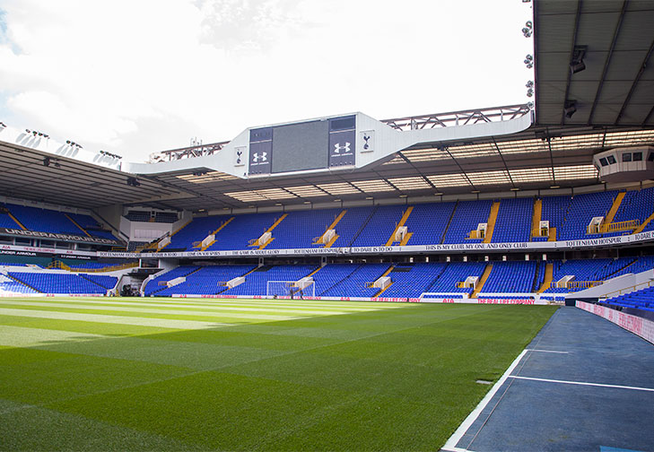 White Hart Lane2