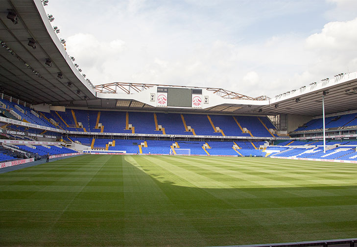 White Hart Lane3
