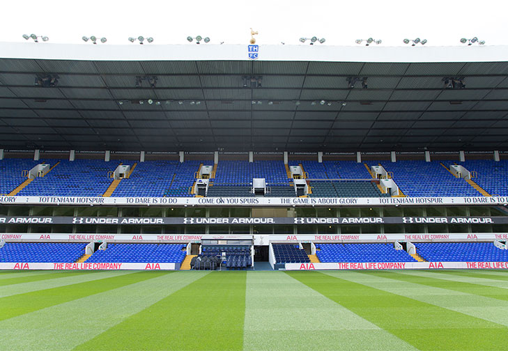 White Hart Lane4