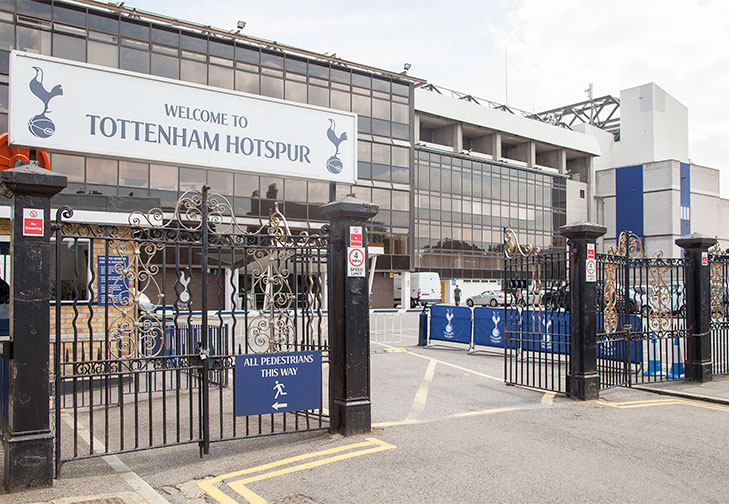 White Hart Lane6