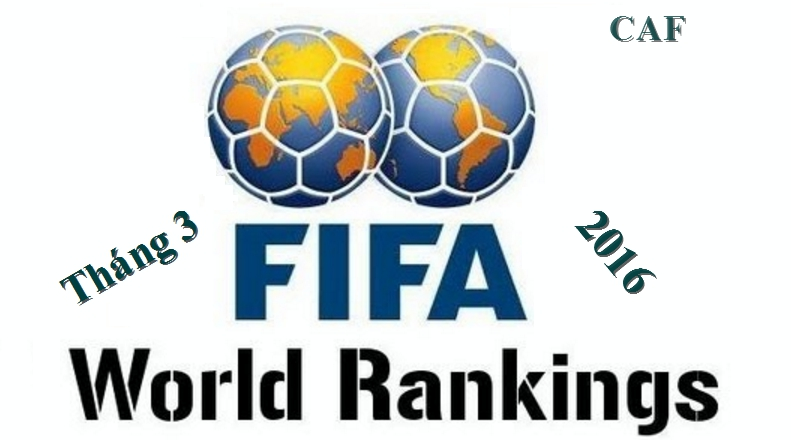 World Ranking_1