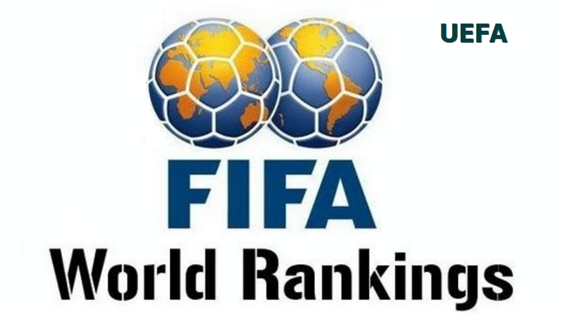 World Ranking_Fotor5
