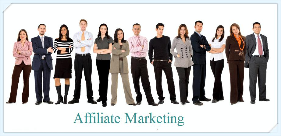 affiliate-marketing_Fotor