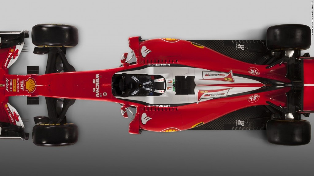 ferrari-f1-car-aerial-view-super-169