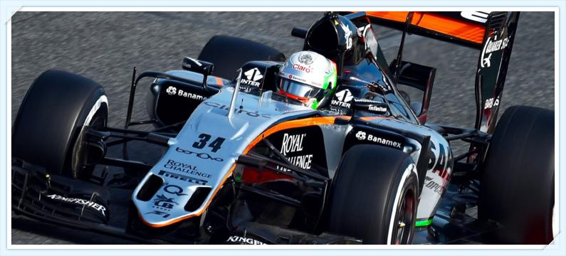 force-india-2016_Fotor