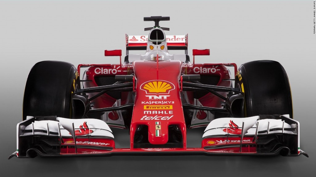 formula-one-ferrari-car-2016-super-169