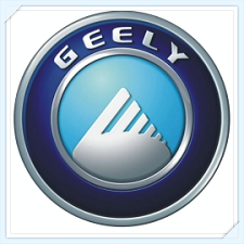 geely_logo_tintoantap