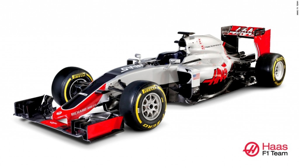 haas-team-formula-one-car-profile-2016-super-169
