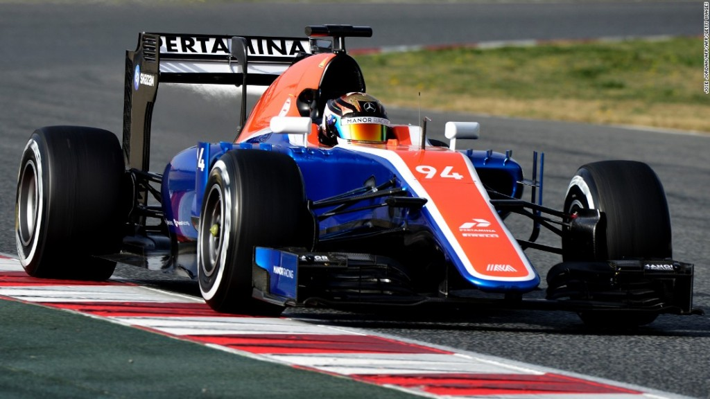 manor-formula-one-car-2016-super-169