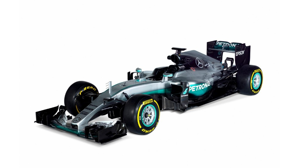 mercedes-2016-car-profile-super-169-1