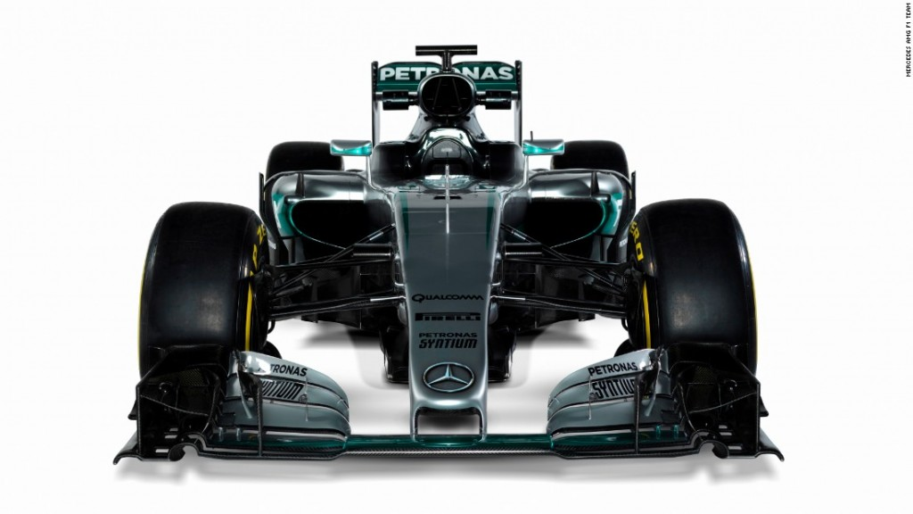 mercedes-2016-car-profile-super-169