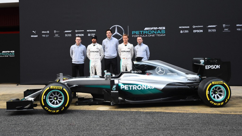 mercedes-2016-car-profile-super-169-2