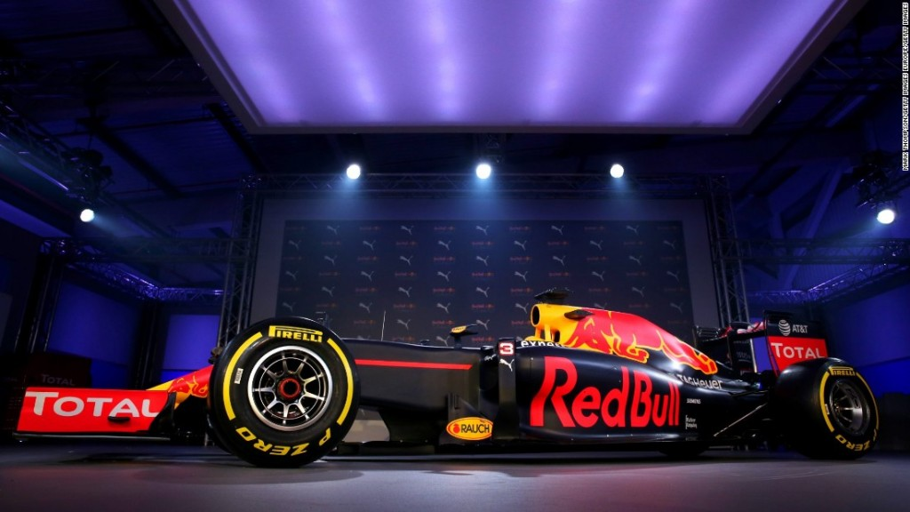 red-bull-car-2016-super-169