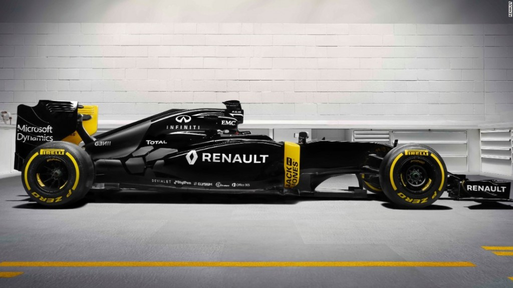 renault-2016-car-side-profile-super-169