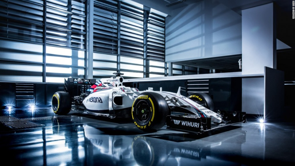 williams-formula-one-car-2016-massa-super-169