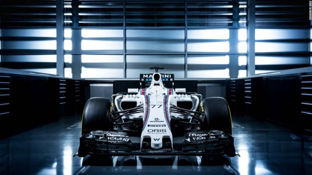 williams-formula-one-car2016-bottas-super-169
