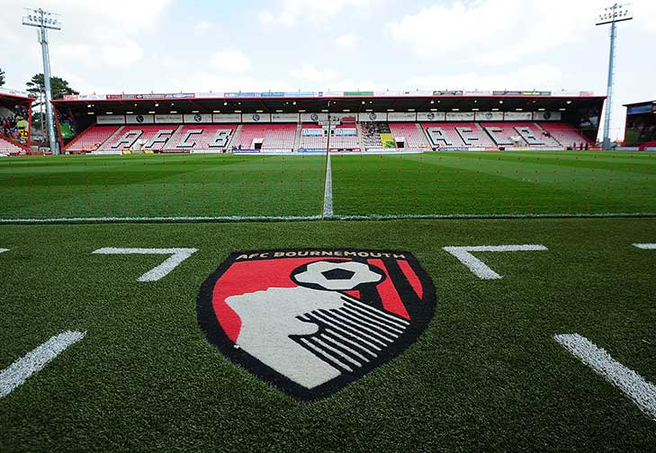 AFC Bournemouth - Vitality Stadium-03