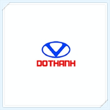 DO THANH AUTOMOBILE_logo_tintoantap