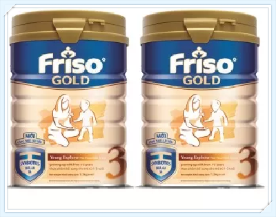 Friso Gold 3_tintoantap