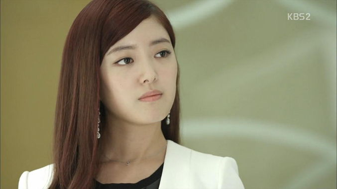 Lee Se Young - 02