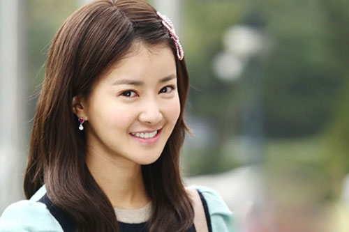 Lee Se Young - 03