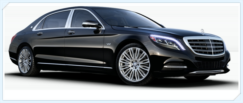 MERCEDES-BENZ Maybach S 600_tintoantap