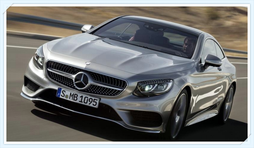 MERCEDES-BENZ S 500 4MATIC Coupe_tintoantap.com