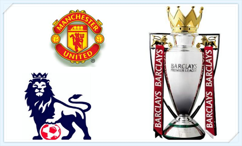 Manchester United_tintoantap