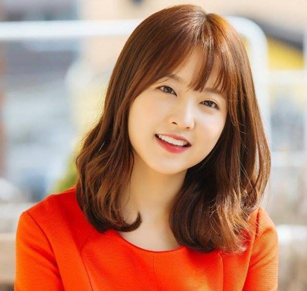 Park Bo Young - 02