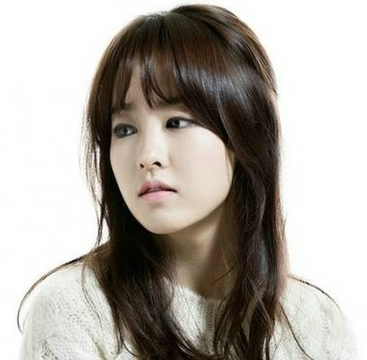 Park Bo Young -03